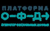 Партнеры лого